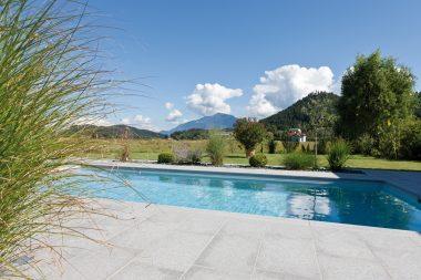 Pool Avalos wird in Österreich produziert
