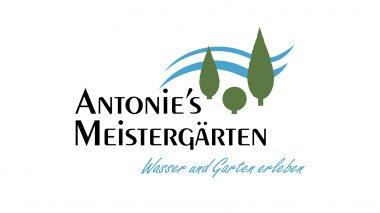 Antonies Meistergärten GmbH
