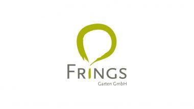 Frings Garten GmbH