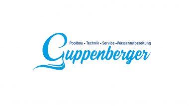 Guppenberger