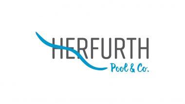 Herfurth Pool & Co.