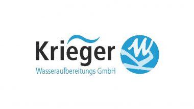 Krieger Wasseraufbereitung GmbH