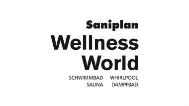Saniplan GmbH