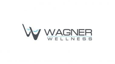 WAGNER Wellness GmbH
