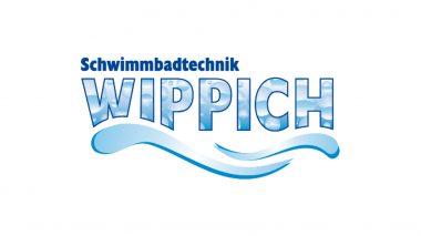 WIPPICH Schwimmbadtechnik GmbH