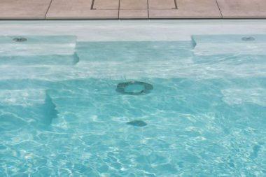 Pool Thelo mit flatZONE