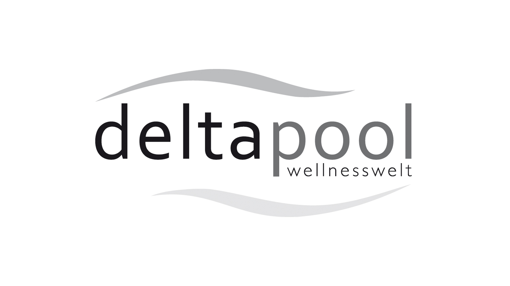 Deltapool