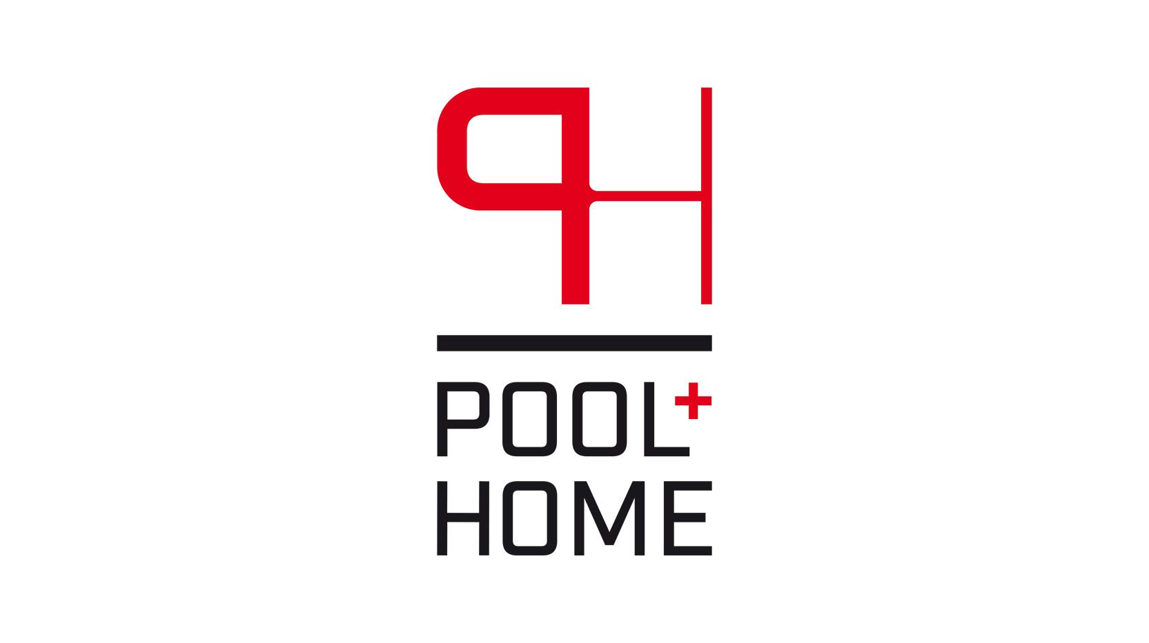 POOL+HOME GmbH