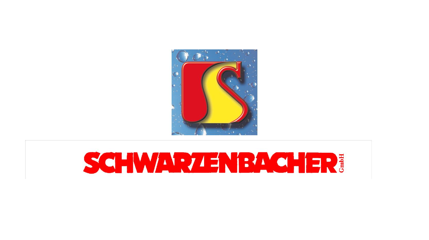 Schwarzenbacher GmbH