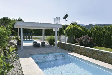 Perfect Pools Udo Maurer GmbH
