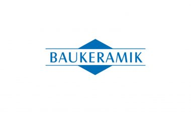 Baukeramik Handelsgesellschaft m.b.H.