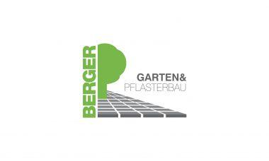 BERGER Garten & Pflasterbau