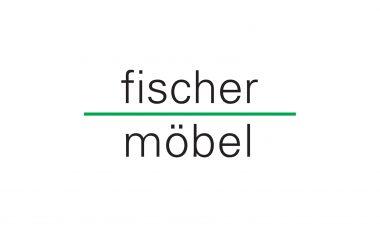 Fischer Möbel GmbH