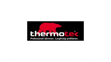Thermotec Vertriebs GmbH