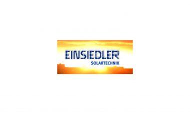 EINSIEDLER  Solartechnik GmbH