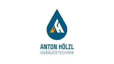 Anton Hölzl GmbH & Co. KG